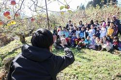 7 収穫祭.jpg
