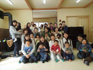 DSCN7327_R.JPG