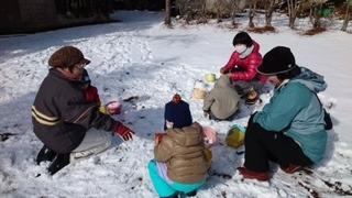 雪砂場.JPG